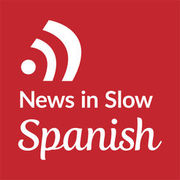 01 News In Slow Spanish 2018