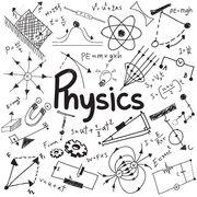 Summit Physics 10