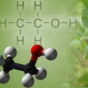 AQA Chemistry (15, Alcohols)
