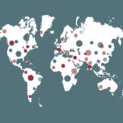 Population Science - Evita