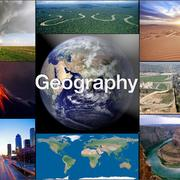 Nat 5 Geography