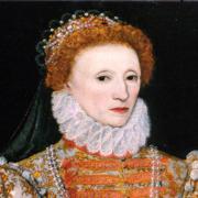 History (Elizabeth)