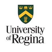 Environmental Microbiology University of Regina
