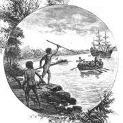 Part II | HAP - Environmental History