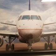 ERJ 175 SKYWEST GROUND SCHOOL COMPLETE 2018
