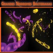 Med: Grandes Sínd. Bacterianas - CM