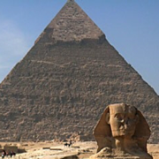 ANCIENT HISTORY YR 11