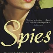 Spies- Michael Frayn