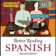 03 Better Reading Spanish