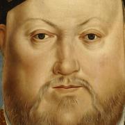 Henry VIII - GCSE