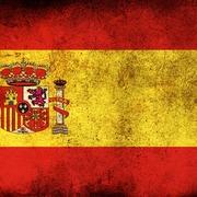 A - Spanish