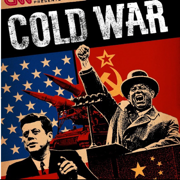 HISTORY - The Cold War