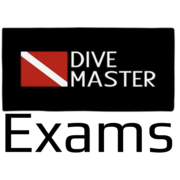 Divemaster Exam Revision