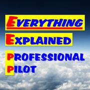 Everything Explained: Flight Rules