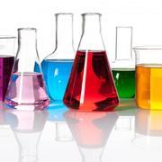 Chemistry SHHS