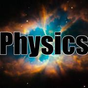 Physics SHHS