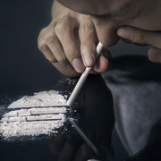 UE3 Maturation vulnérabilité addiction