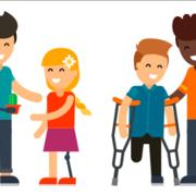 UE5 - Handicap - Vieillisement - Dépendance