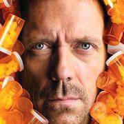 UE 10 - Le bon usage du médicament