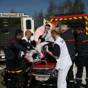 UE 11 - Urgences et défaillances viscérales aigue