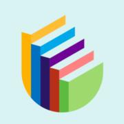 English Literature 9-1 Edexcel iGCSE