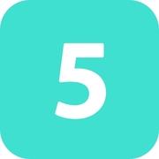 TERM 5: NUR 301 Leadership
