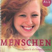 MENSCHEN A1-1