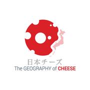 チーズプロフェッショナル資格認定試験