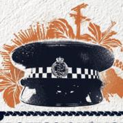 Police Study