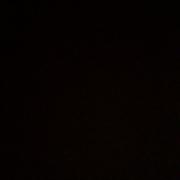 Iphone 3x retina data
