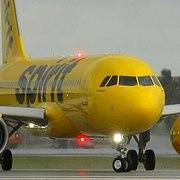Airbus 320 limitations