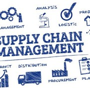 Supply Management