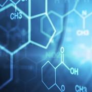 Iphone 3x retina chemistry unknown