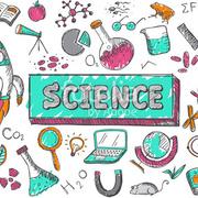 EOYT SCIENCE Y7