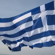 Greek - AJC -  Phrases & Greetings