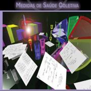 Med: Medidas de Saúde Coletiva - PREV