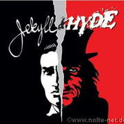 English - Jekyll and Hyde Quotes