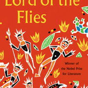 Lord of the Flies HCHS