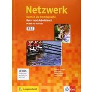 Alemán B1 Netzwerk