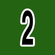 Alpha M2