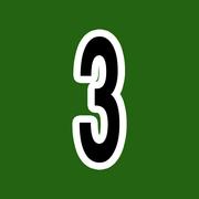 Alpha M3