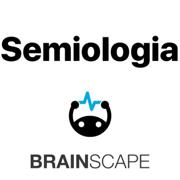 RM: SEMIOLOGIA 2018