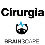 CIRURGIA  2018 V