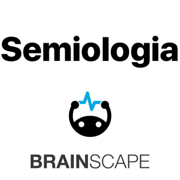 SEMIOLOGIA 2018 V