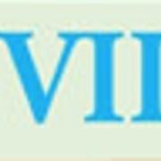WSHS Classics Volume VII