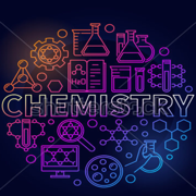 ❄️ Chemistry ❄️