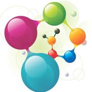 CIE Chemistry - Organic A2