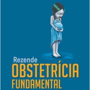 Ginecologia e obstetricia 4º ano