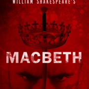 English - Macbeth Quotes