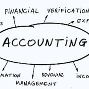 Accounting & Decision Making